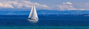 boat, lake constance, constance
